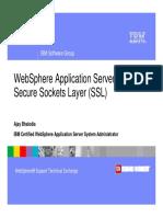 attachment_14206928_WebSphere_Application_Serve_-_SSL