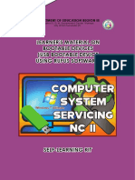 Bootable Devices.pdf