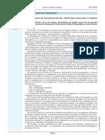 Directriz Especial de Ordenacion Territorial de Politica Demografica y contra la Despoblacion.pdf