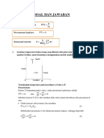 Soal dan Jawaban Elektrodinamika.docx