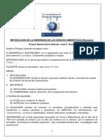EXAMEN FINAL METOD.DE LA E.DEL M.A..docx