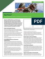 PDS_OpenTower_CONNECT_LTR_EN_LR.pdf