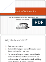 LESSON_1__Introduction_To_Statistics.ppt