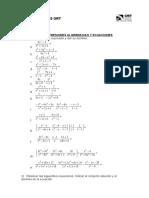 Expresiones algebraicas y ecuaciones.pdf