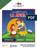 Matematicas Grado 2 Modulo A Docentes.pdf