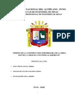 mina ESCUELA.docx