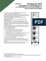 11_A_Communication Module