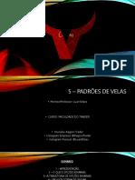 CURSO 5 - PADRÕES DE VELAS.pdf