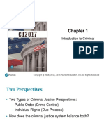 Fagin_CJ_lecture_ch01_accessiblePPT.pptx