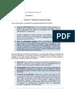 Artículo 37 Parámetros normativos de obras.docx