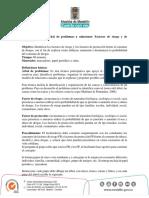 """Anexo 6. Taller """"Árbol de problemas y soluciones- Factores de riesgo y de Protección""""..docx"""