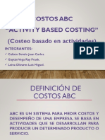 COSTOS-ABC-ppt.ppt