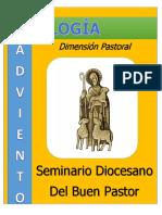 Adviento-2019-SBP