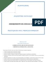 PLANIFICADOR-SOCIOLOGIA-FILOSOFIA.docx
