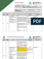 PLANEACION DIDACTICA POR RA MAEN201.docx