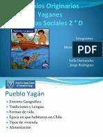 Pueblos Originarios 2D.pptx