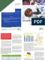 activite_des_laboratoires_privees_d_analyse_medicale_en_region_Centre_en_2008(1)