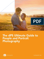 The_dPS_Ultimate_Guide_to_People_and_Portrait_Photography.pdf