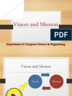 Vision and Mission ppt.pptx