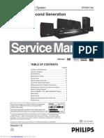 hts301198.pdf