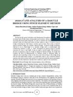 DESIGN_AND_ANALYSIS_OF_A_BASCULE_BRIDGE.pdf