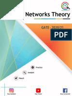Network Theory-1.pdf
