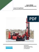 Angle Service SP.pdf