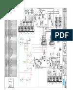 Hydraulic Schematic.pdf