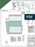 Distribuidora Cristal 22-02-2019-PREVENÇÃO E SPDA 01-01.pdf
