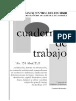 CUADRERNO 133.pdf