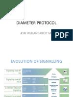 materi7_diameter_asri_(1).pdf