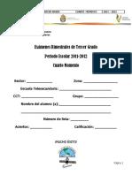 EXAM.4TOBIM.3ERO.pdf