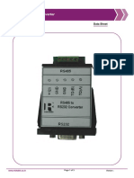 RS485_to_RS232_Converter