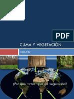 07-Clima y vegetación.pdf