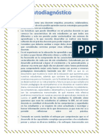 autodiagnóstico.docx