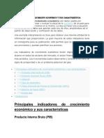 7 Indicadores de Crecimiento Económico y sus Característica (1).docx