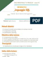 SQL_dIdattica dell'informatica.pptx