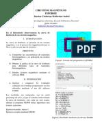 chicaiza_katherine_informe_2.pdf