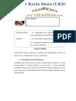 LKS_TEOREMA-PYTHAGORAS-1FIX