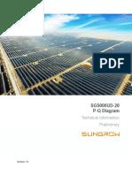 TI_20191218_SG5000UD & SG5000UD-20 Series P-Q Diagram_V20_EN.pdf