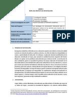 Convocatoria 2020-1 - Perfil FACO.pdf