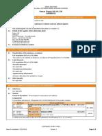 Rymax-Themis-ISO-VG-220-CLP-en-GB-LUB006912-SDS-201607.pdf