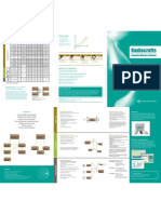 Product Selection Guide 1 1