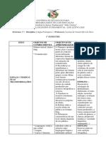 PLANEJAMENTO DUBOIS CAVALCANTE.docx