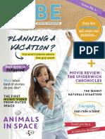 VIBE_Digital_Magazine_-_Issue_No._1.pdf