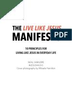 Live_Like_Jesus_Manifesto