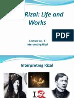 Rizal lecture 1.pptx
