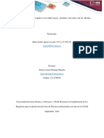 proyecto practica 2.docx corre.docx