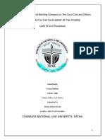 cpc final.docx