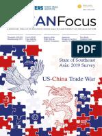 ASEANFocus January 2019_FINAL